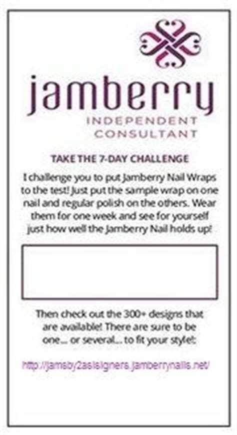 printable jamberry instructions 17 best images about jamberry on pinterest jamberry
