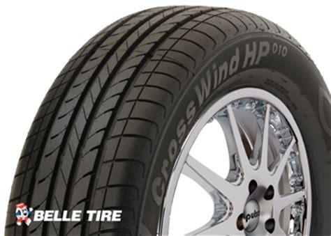 crosswind tire review crosswind crosswind hp010 tires tire