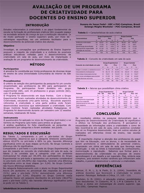 Sale F O S S I L Nerlinne 01fsl1201 free kundali scientific astrology free janma autos post