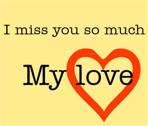 images i miss you so much i miss you so much my love desicomments com