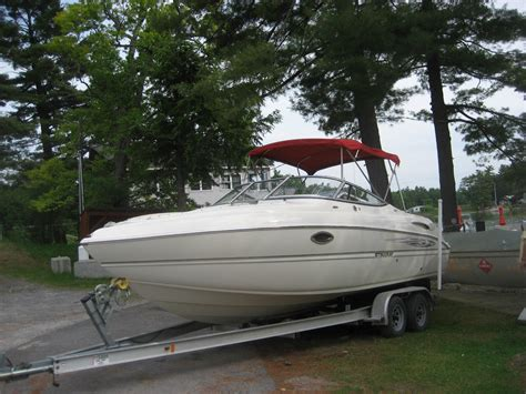 stingray boats weight stingray 250 lr no reserve 2007 for sale for 10 000