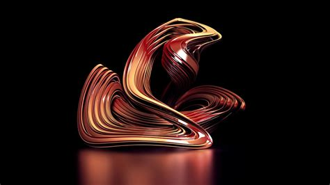 3d wallpaper 1366x768 download wallpaper 1366x768 3d abstract curve hd background