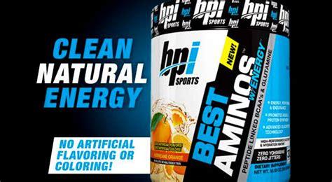 Harga Termurah Rsp Quadralean Eceran best aminos energy 2 suplemen fitness indonesia