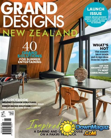 home design magazine new zealand grand designs nz issue 1 1 2015 187 download pdf magazines