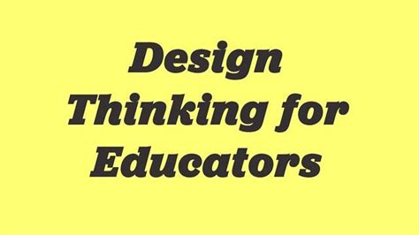 design thinking in the classroom 60 best design thinking in the classroom images on