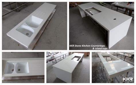 Custom Quartz Vanity Tops custom quartz vanity tops hotel motel vanity tops buy