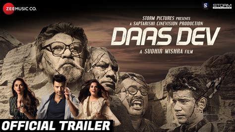 download film bluray single raditya dika link daas dev torrent full movie download hindi 2018 full hd film