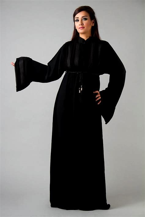 Abaya Brukat 02 islamic abaya dresses designs 2013 2014 dubai abaya