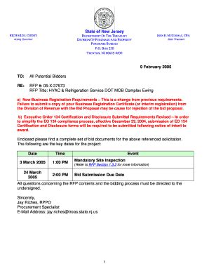 wetland delineation report template bill of sale form new jersey affidavit of service