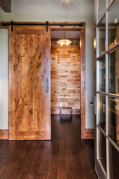 wood wall treatments 5 wood wall treatments for log and timber frame homes