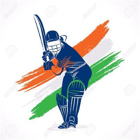 Cricket Mania Gripping India Essay by Cricket Mania Cricketmania007