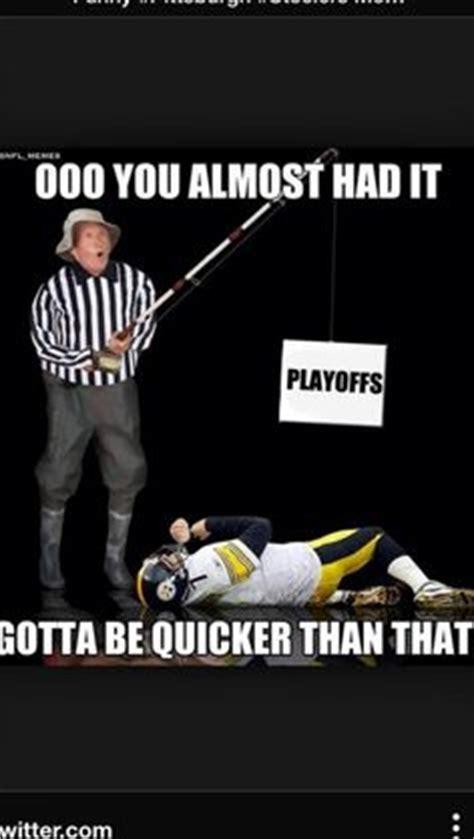 Steelers Suck Meme - steelers suck on pinterest cincinnati bengals fantasy