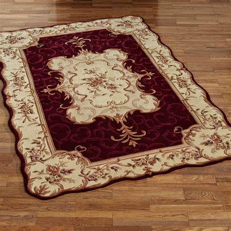 Throw Rugs For Bathroom Bathroom Area Rugs Photos And Products Ideas
