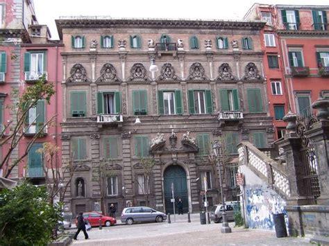 palazzo santa porta coeli alle galleria d italia storia e segreti di palazzo firrao