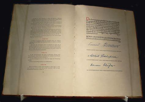 Gesetzgebung des bundes definition of marriage