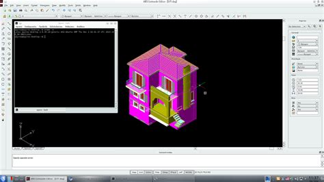 open source software  architecture  cad hs media