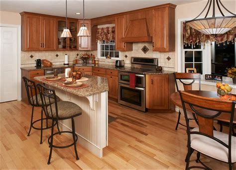 maple kitchen island transitional kitchen with maple kitchen island morris black morris black