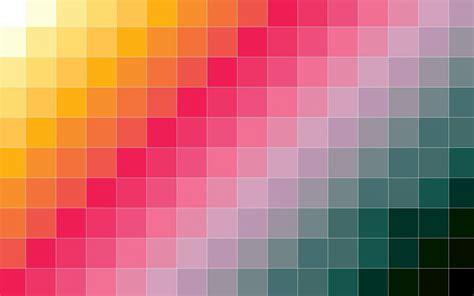 flip color grid mac wallpaper  allmacwallpaper