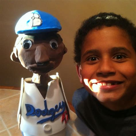 biography bottle jackie robinson pin by christa angell on teaching pinterest