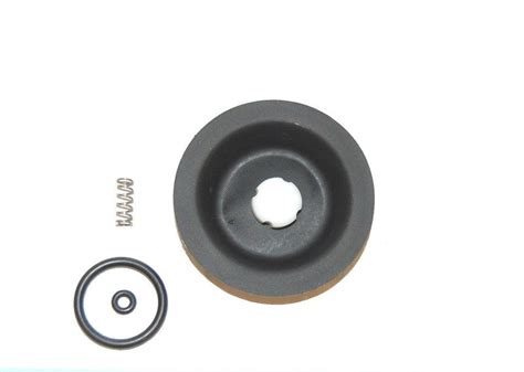 a204 1138 unloader rebuild kit leroi dresser 550a 770a air compressor parts factory air