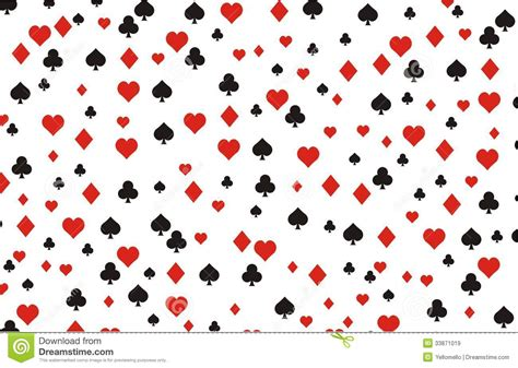 card patterns card background pattern royalty free stock images