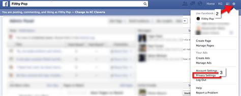 google wallpaper removal how to change a profile pic on facebook ehow tattoo