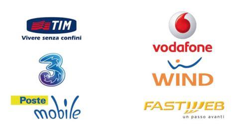 copertura fastweb mobile verifica copertura rete mobile miglioretariffa