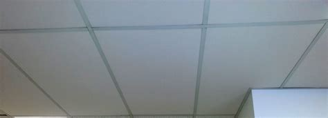 bettdecke 300x300 insulated ceiling tiles pvc fiberglass thermal