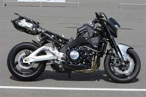 Suzuki B King Top Speed Image Gallery Suzuki B King