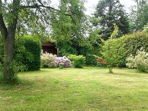 Garten Und Landschaftsbau Chemnitz 4603 by Galabau Landschaftsbau Zw 246 Nitz Stollberg Chemnitz