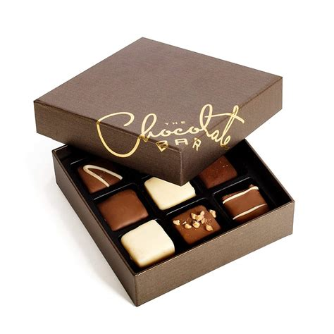top 10 best valentine s day chocolate boxes heavy com