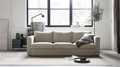 Ikea Vimle Sofa Review And Why We It Bemz