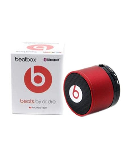 Speaker Bluetooth Beats Mini Kerang Aphdc beats mini speakers www pixshark images galleries with a bite