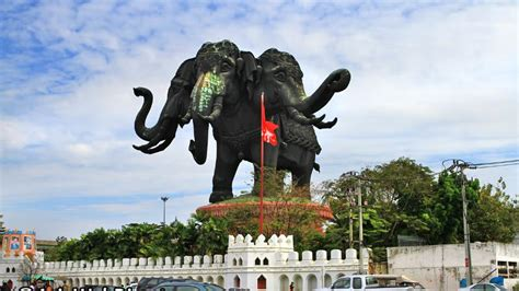 best attractions in bangkok top 10 attractions in bangkok what to see in bangkok