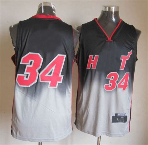 jersey design miami heat accept paypal 2013 hot selling wholesale latest basketball
