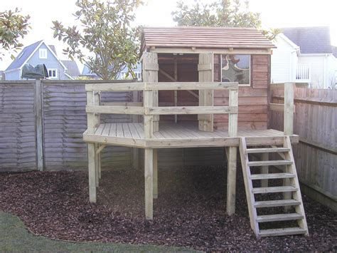 Backyard Fort Plans simple backyard fort for