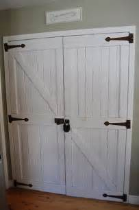 Barn Closet Doors Barn Door Hardware Barn Door Hardware Cheap