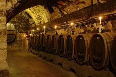 wine cellars getting the most from your small wine cellar