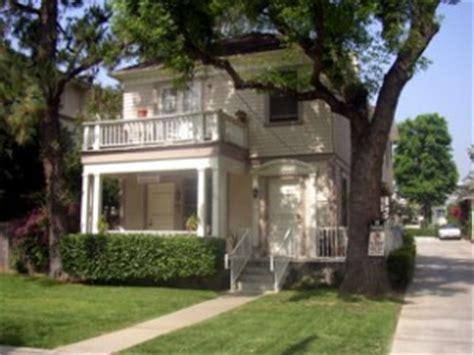 Clean And Sober Detox Fair Oaks Ca by California Transitional Housing Sober Housing