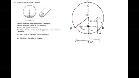 Intermediate 1 Maths Past Paper Questions by Maths Past Papers For Year 5 Maths Past Papers Year 5