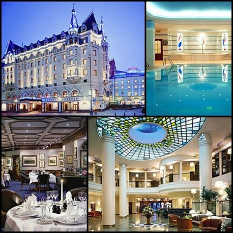 best hotel in moscow top 5 luxury hotels in moscow the luxury post luxury