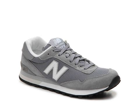 515 Sneakers New Balance new balance 515 sneaker s s shoes dsw