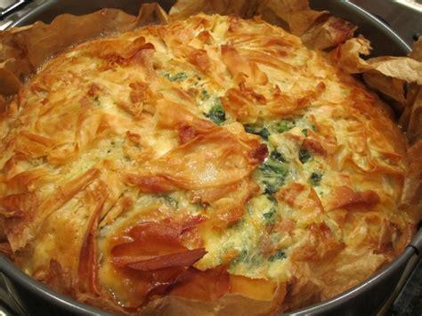 oliver cottage pie berry cottage pie recipe shepherd s pie recipe