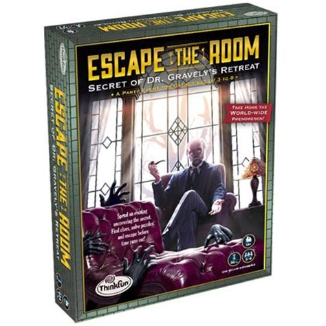 Fun Escape The Room Games - the best escape room games ars technica uk