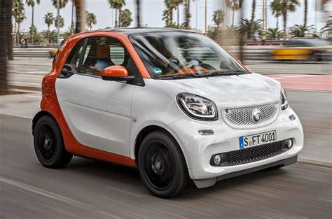smart car features 2014 smart fortwo features review 2017 2018 best cars