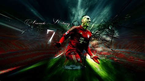 25 best hd football wallpapers 2014 freakify com