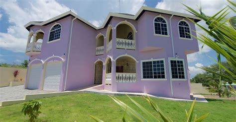 5 bedroom home for sale 5 bedroom home for sale in negril estates jamaica 7th