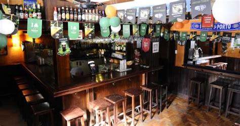 blue pub the blue pub bares bela vista s 227 o paulo baressp