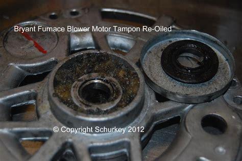furnace blower motors cheap
