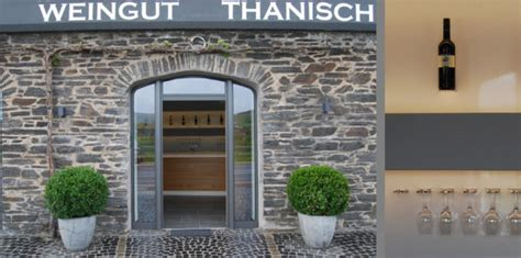 Innenarchitektur Trier by Hein Pawelke Architekten Trier Innenarchitektur